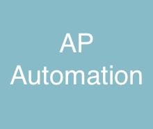 AP automation