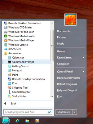 How-to-Setup-Your-2012-Server-for-Easy-Administration_1