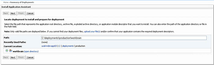 How-to-Apply-a-Hotfix-for-MSCM_2