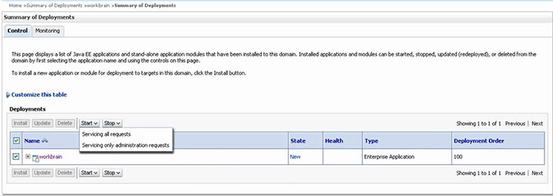 How-to-Apply-a-Hotfix-for-MSCM_8