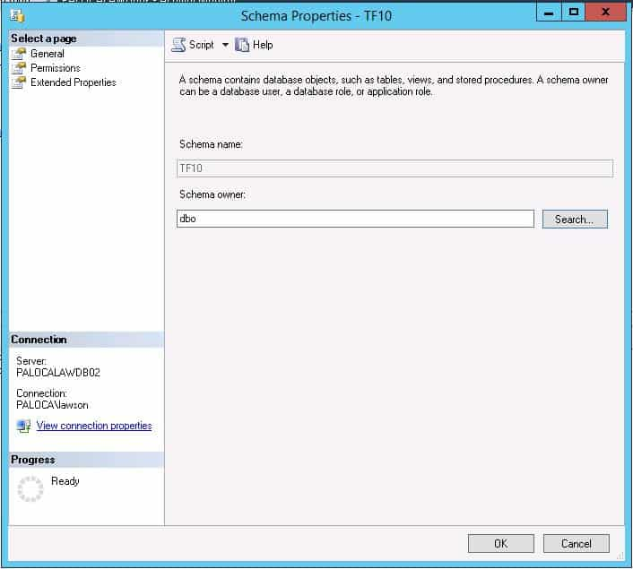 Installing BSI TaxFactory 10 for Your New Lawson 10 Environment-39