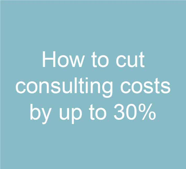 how to cut costs on content creation