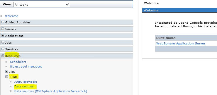 how-to-create-new-datasource-for-lbi-in-websphere-1