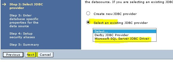 how-to-create-new-datasource-for-lbi-in-websphere-4