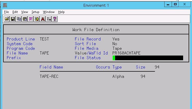 pr160-ach-output-format-2
