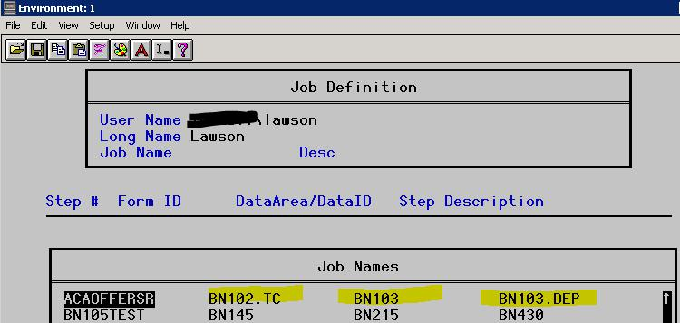 how-to-delete-a-lawson-users-jobs-more-efficiently-1