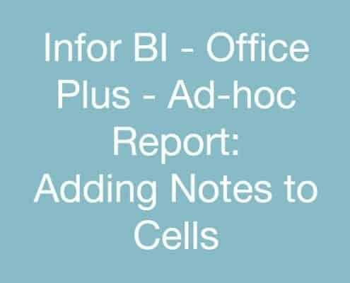 infor-bi-office-plus-ad-hoc-report-adding-notes-to-cells