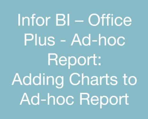 infor-bi-office-plus-ad-hoc-report-adding-charts-to-ad-hoc-report