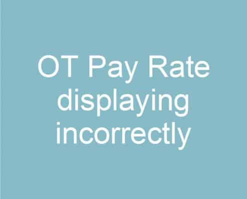 ot-pay-rate-displaying-incorrectly