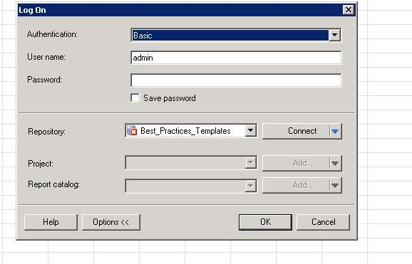 infor-bi-office-plus-create-a-database-alias-2