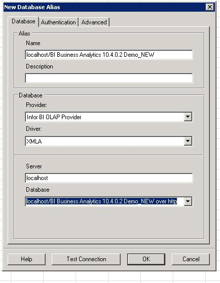 infor-bi-office-plus-create-a-database-alias-4