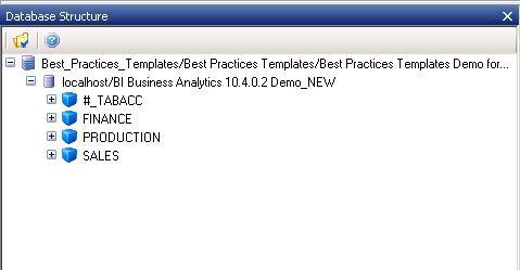 infor-bi-office-plus-create-a-database-alias-5
