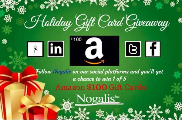 nogalis-holiday-giveaway