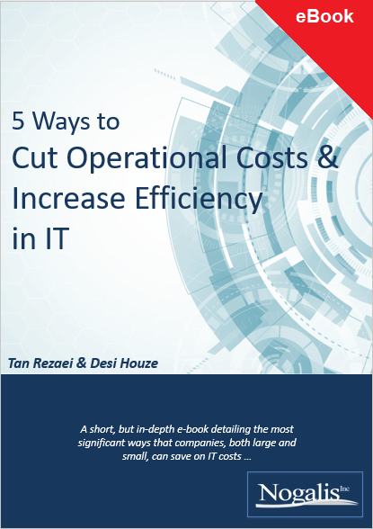 5-ways-to-cut-costs-and-increase-it-effciency-ebook